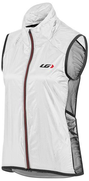 Garneau Speedzone X-Lite Cycling Vest