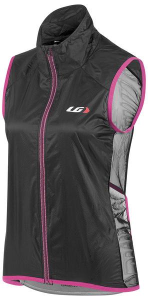 Garneau Speedzone X-Lite Cycling Vest - Women's