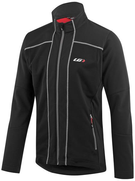 Garneau Sport Enerblock Jacket