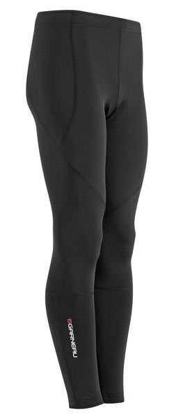 Louis Garneau Stockholm Tights Color: Black