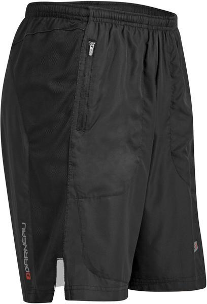 Garneau Tech Run Shorts 2