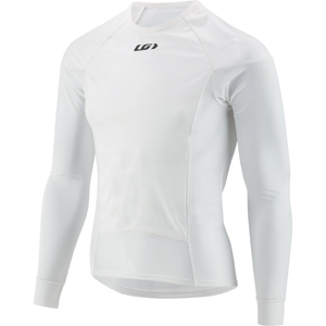 Garneau Supra Windbreaker Top