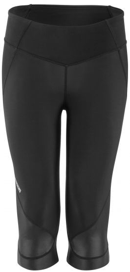 Garneau Women's Syracuse Cycling Knickers