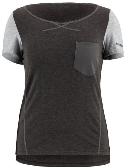 Louis Garneau Women's T-Dirt