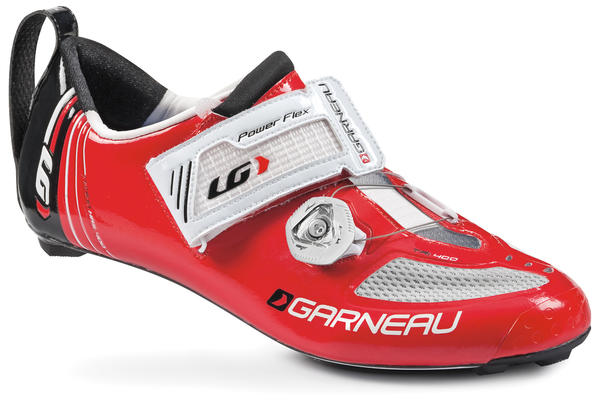 Garneau Tri 400 Shoes