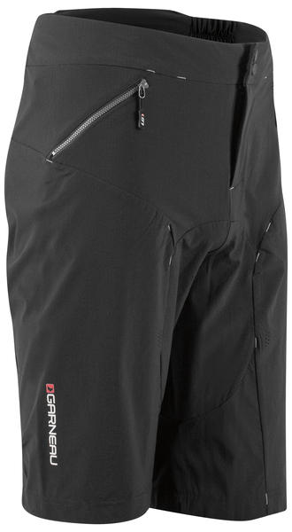 Garneau Stream Techfit MTB Shorts