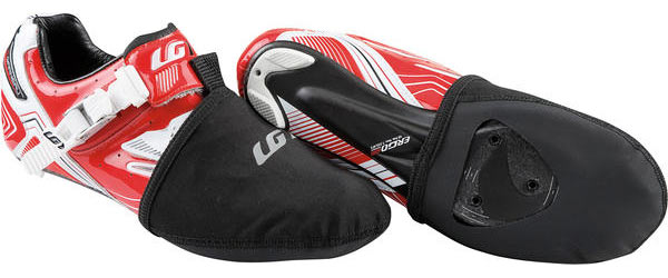 Garneau Toe 2 Covers