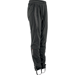 Louis Garneau Torrent RTR Pants Color: Black