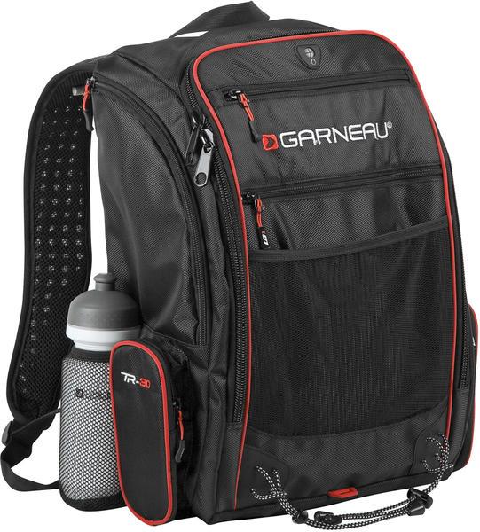 Garneau TR-30 Bag