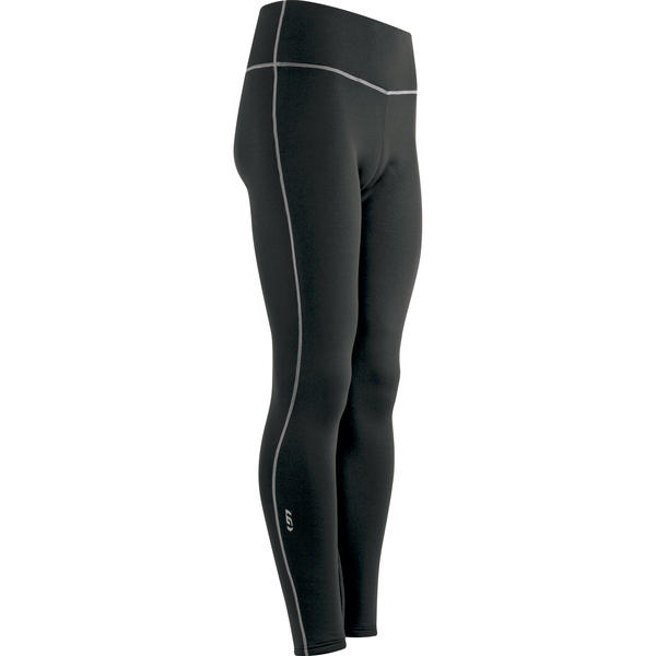 Louis Garneau Training Pants - Women's Color: Black