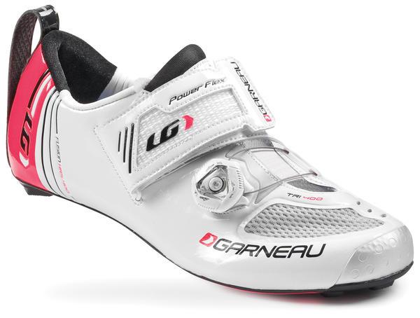 Garneau Tri 400 Shoes - Women's
