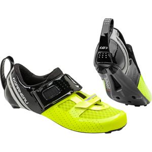 Louis Garneau Tri X-Lite II Shoes
