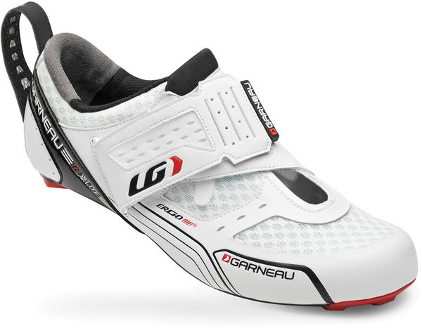 Garneau Tri X-Lite Shoes