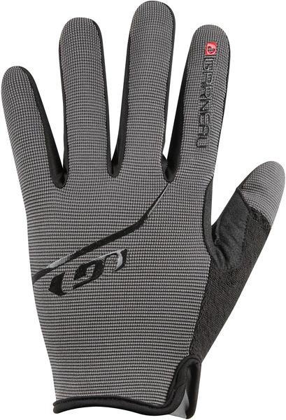 Garneau Twenty-Nine Gloves