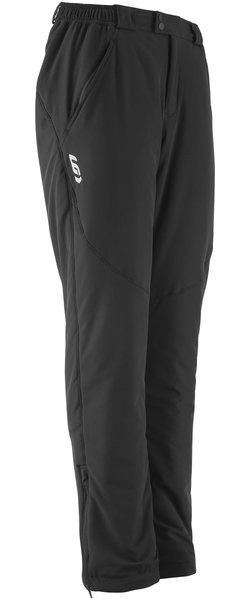 Garneau Variant Pants Color: Black
