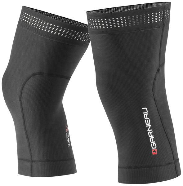 Garneau Wind Pro Knee Warmers