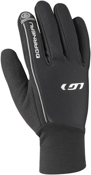 Garneau Women's Ex Ultra Gloves