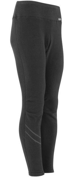 Garneau Women's 4000 Thermal Pants
