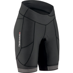 Louis Garneau Women's CB Neo Power RTR Shorts Color: Black