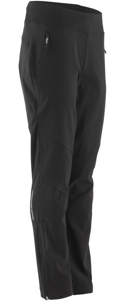 Garneau Women's Collide Pants Color: Black