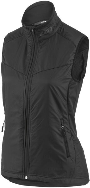 Garneau Women's Edge Vest Color: Black