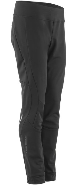 Garneau Women's Element Pants Color: Black