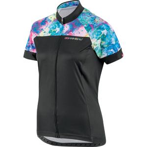 Garneau Women's Equipe Cycling Jersey