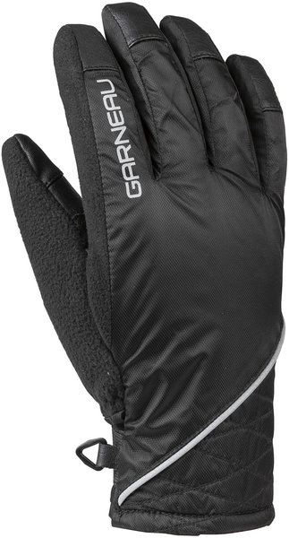 Garneau Women's Haven Glove