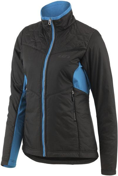 Garneau Haven Hybrid Jacket - Women's