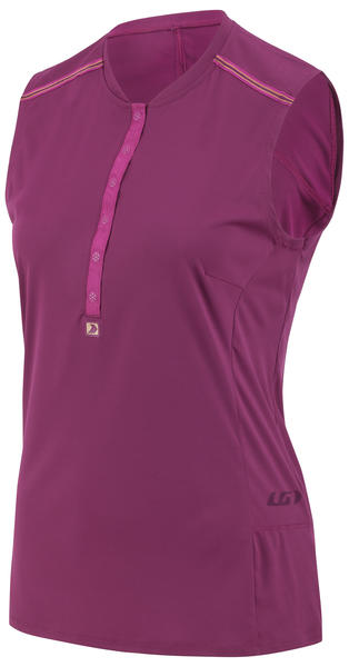 Garneau Women's Lucy Top