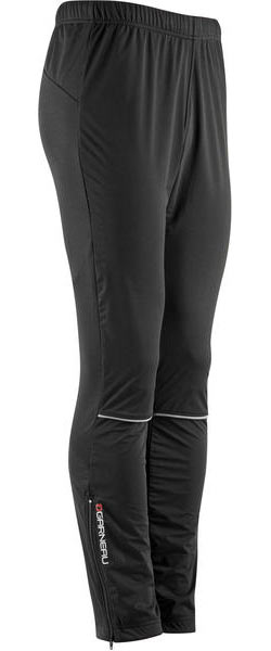 Garneau Element Tights - Women's