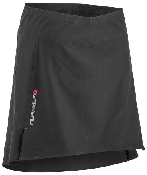 Louis Garneau Milton Cycling Skirt - Women's - 2018