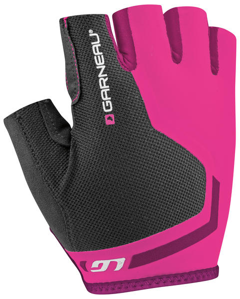 Louis Garneau Mondo Sprint Cycling Gloves - Women's