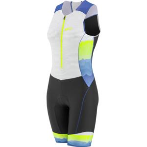 Garneau Women's Pro Carbon Triathlon Suit