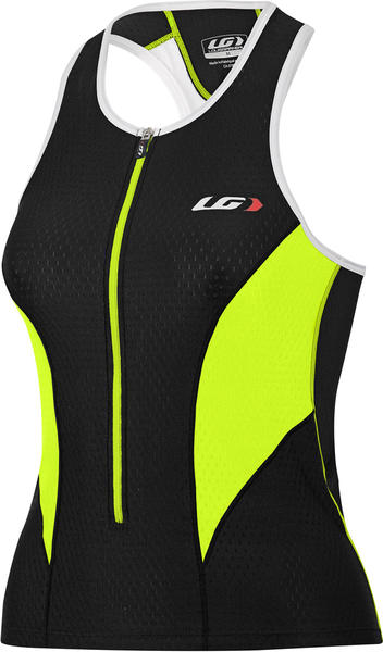 Louis Garneau Pro Top - Women's