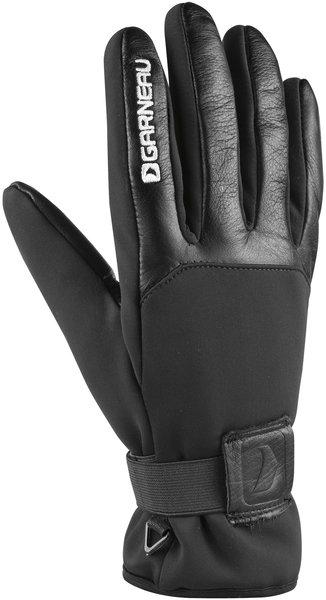 Garneau Women's Raaj Gloves