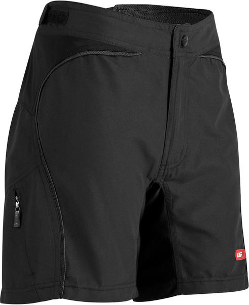 Garneau Santa Cruz 2 Shorts - Women's