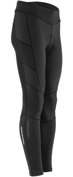 Louis Garneau Women's Solano Chamois Tights