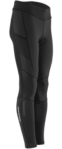 Garneau Women's Solano Tights Color: Black
