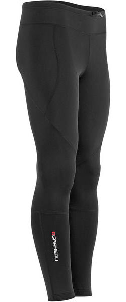 Garneau Women's Stockholm Tights Color: Black