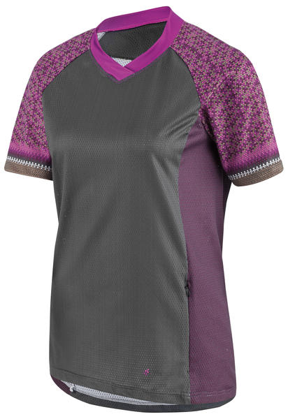 Louis Garneau Women's Sweep Cycling Jersey