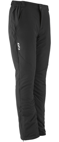 Garneau Women's Variant Pants Color: Black