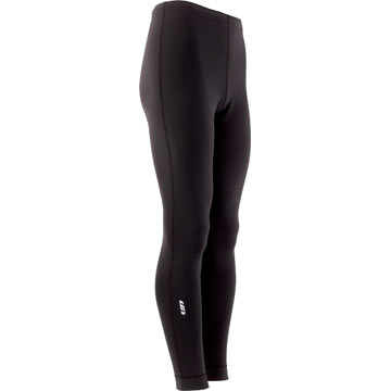 Garneau Women's Mat Classic Tights