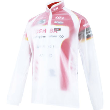 Garneau Clean Imper Jacket