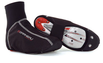 Garneau Wind Dry SL Shoe Covers