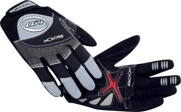 Garneau LG X-Vent Gloves