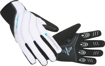 Garneau Women's Tornado Gloves