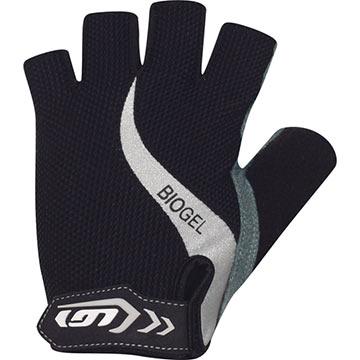 Garneau Biogel RX Gloves