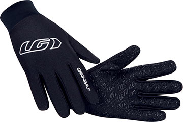 Garneau Race Gripper Gloves