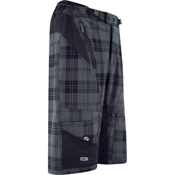Garneau Durango Shorts